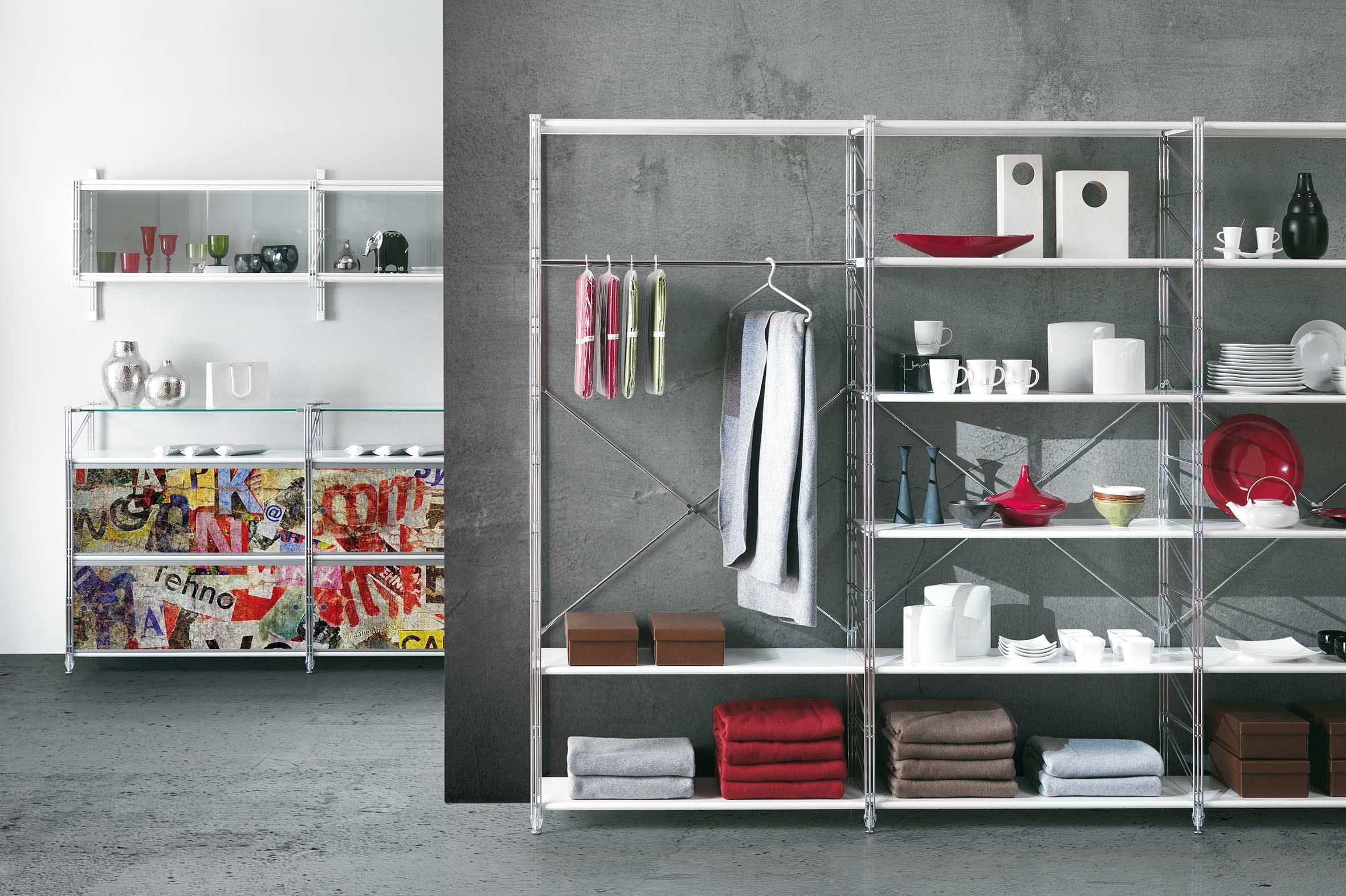 Arredamento Ufficio Rimini : Arredamenti e mobili per ufficio donati alberto rimini