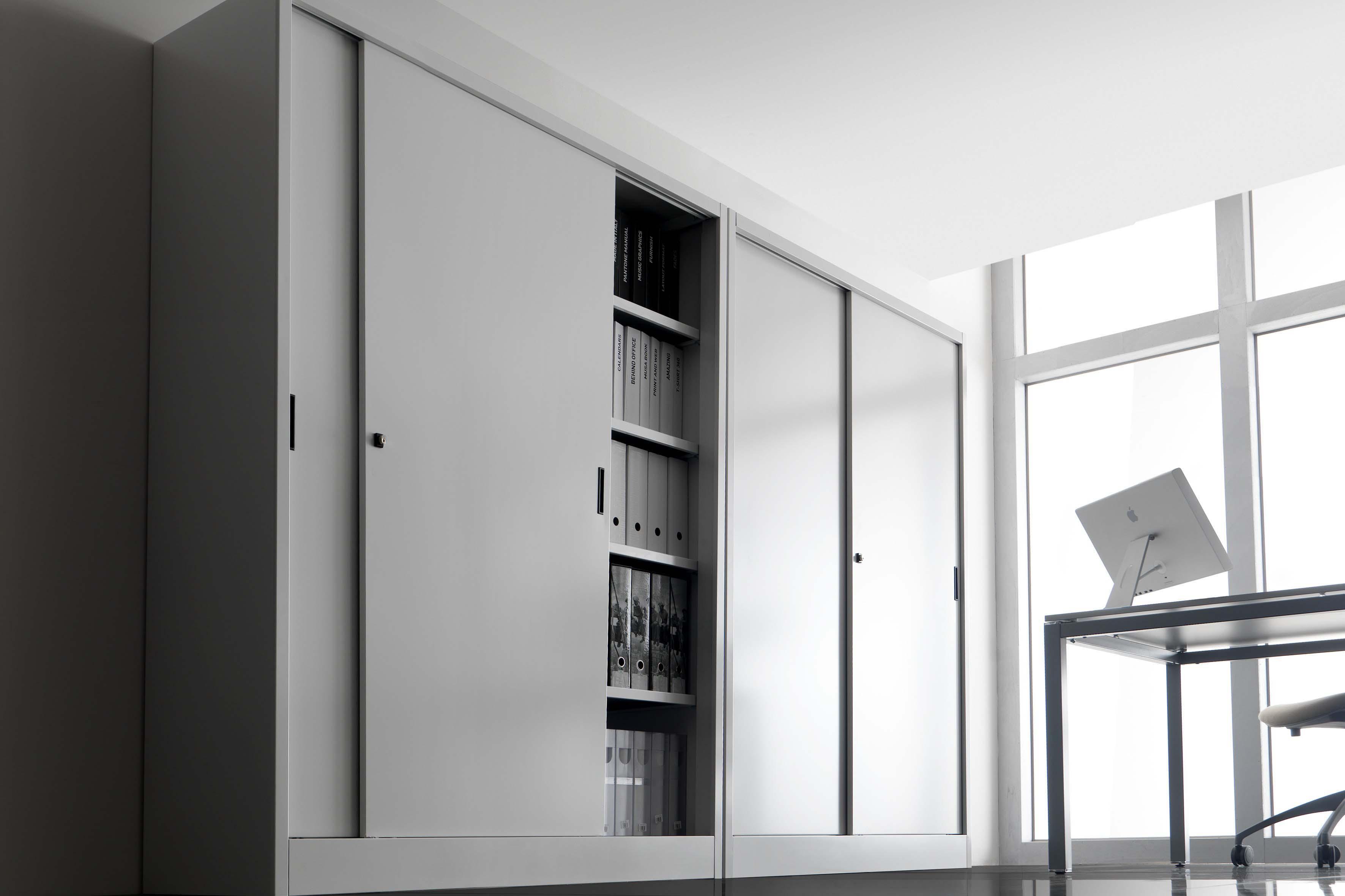 arredamenti e mobili per ufficio donati alberto rimini