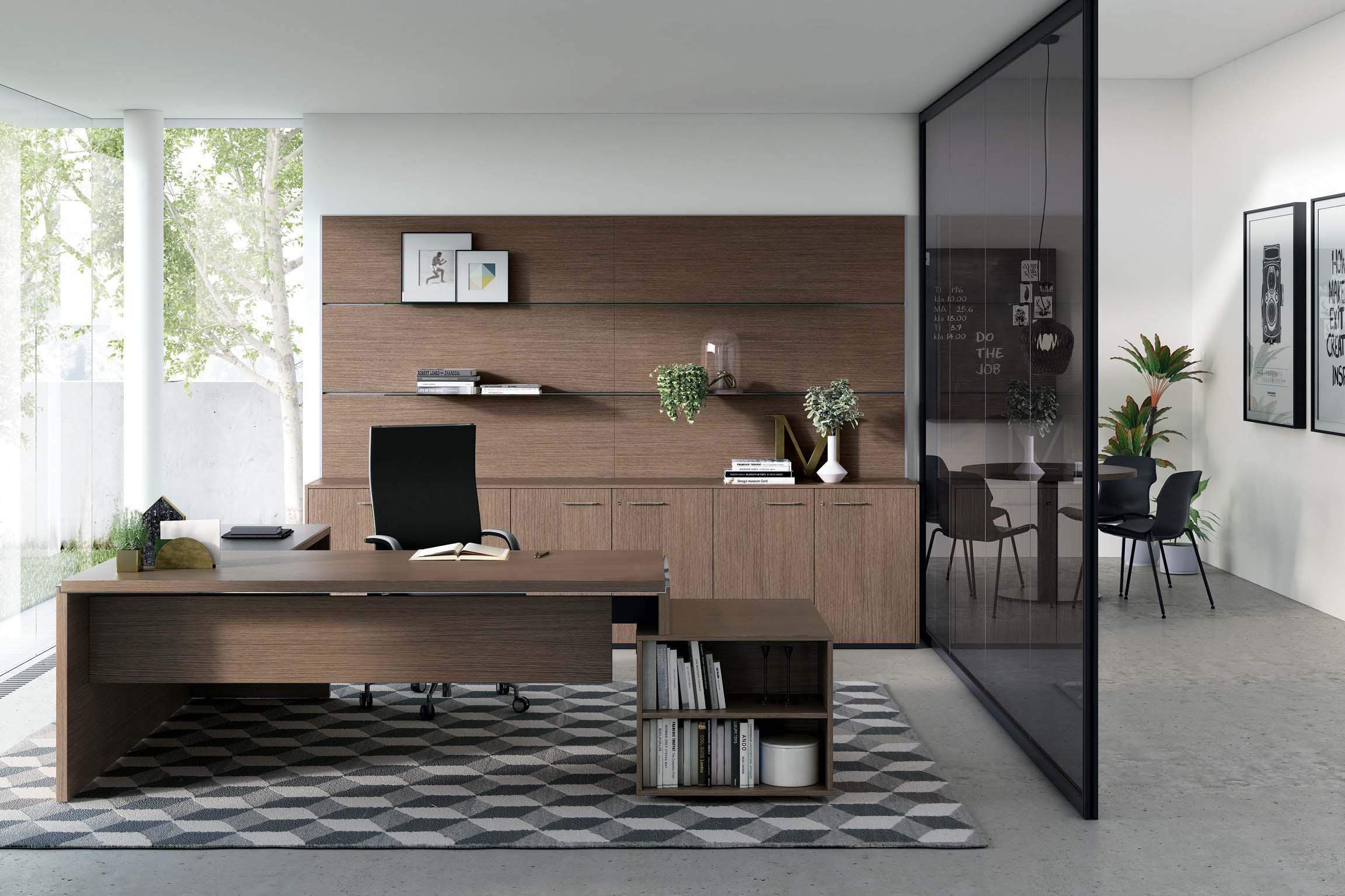 mobili per ufficio rimini design casa creativa e mobili