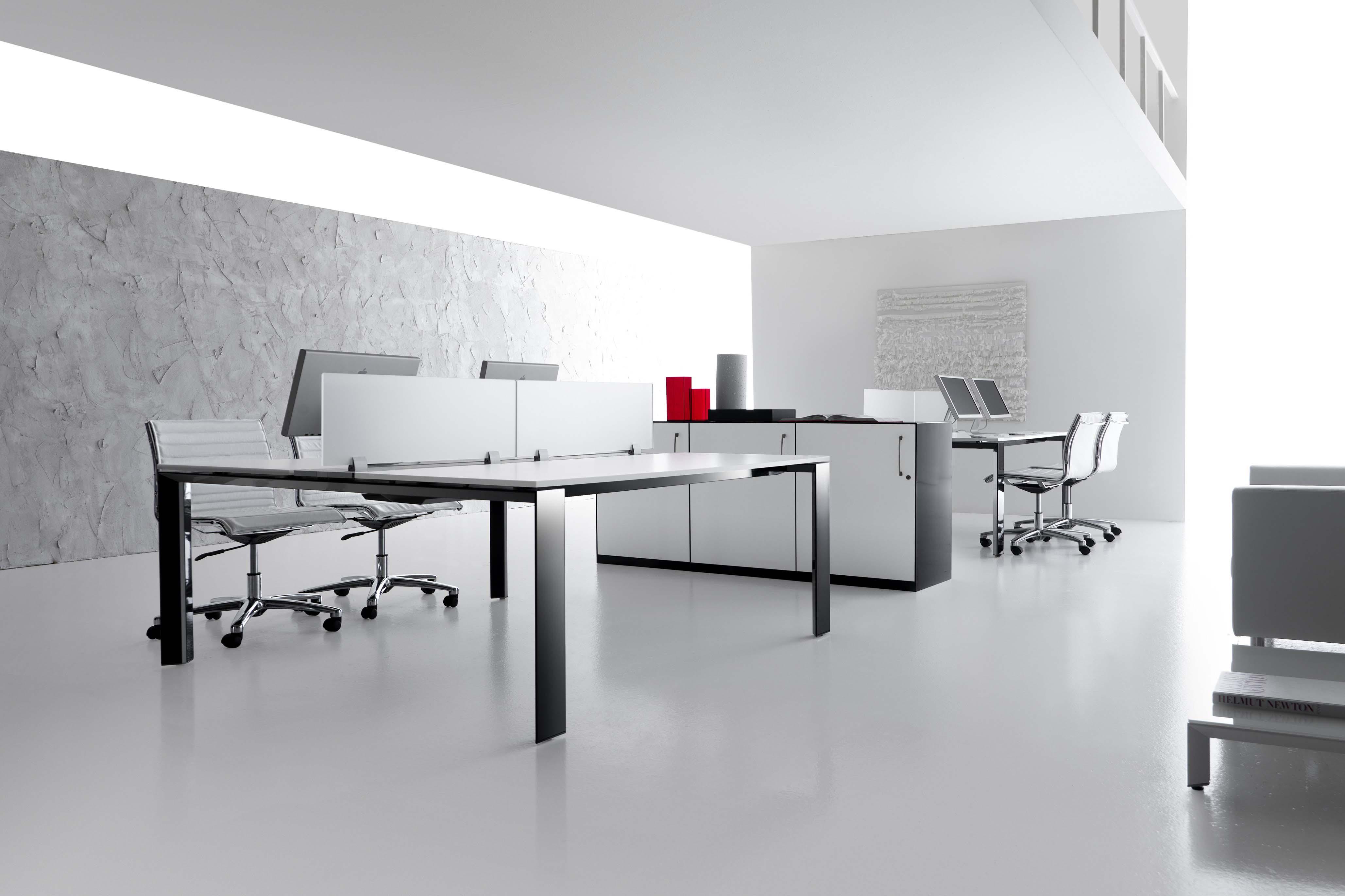 Arredamento Ufficio Rimini : Mobili per ufficio rimini design casa creativa e mobili ispiratori
