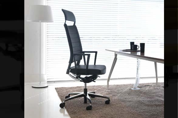 Sedie Ufficio Vaghi : Poltrone donati alberto arredamenti e mobili per ufficio rimini