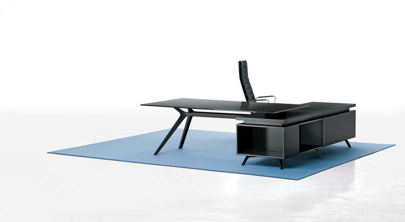 Scrivanie donati alberto arredamenti e mobili per ufficio rimini