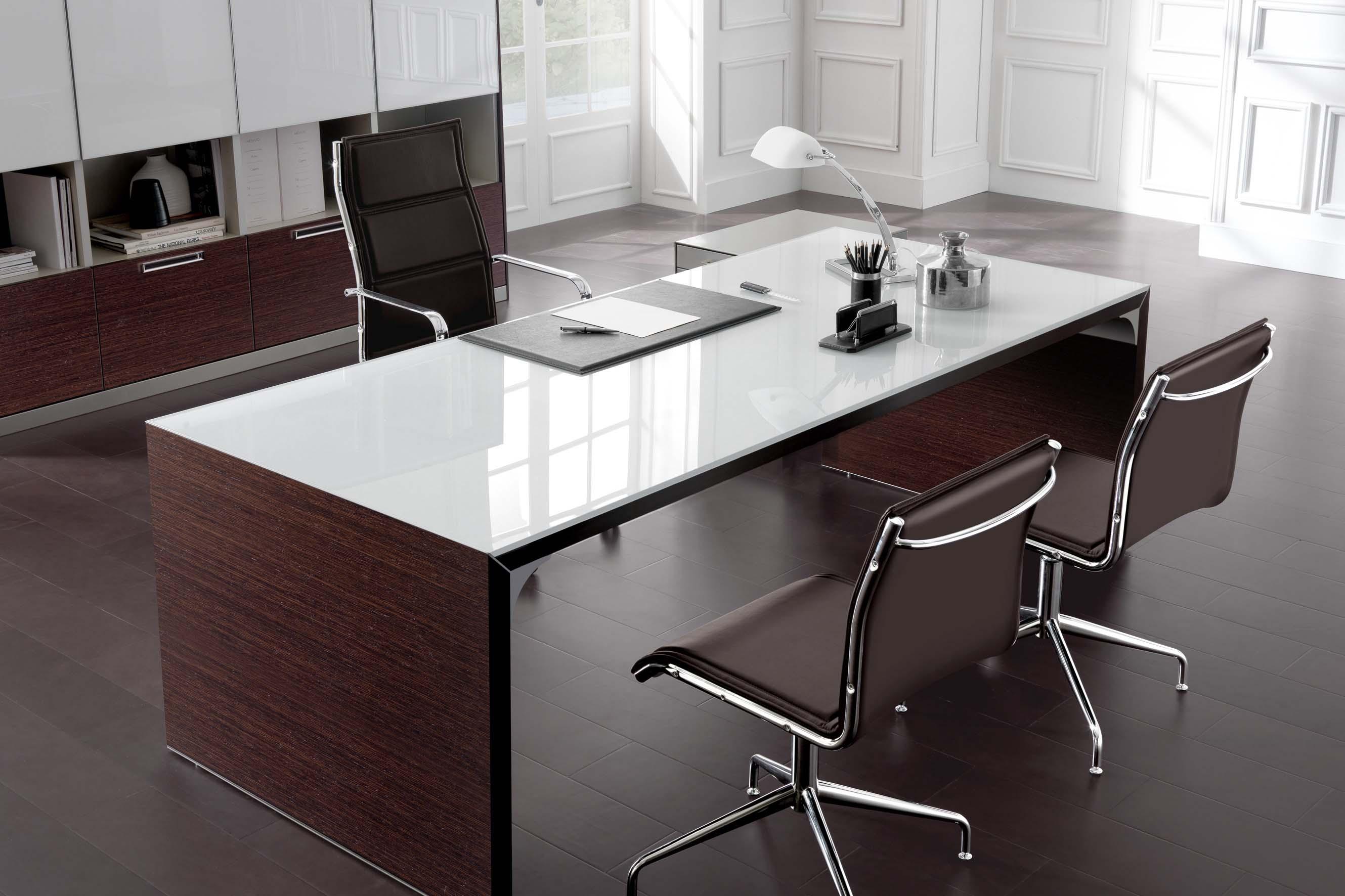 Sedie Ufficio Mondoffice : Mondoffice sedie images mondoffice prodotti ufficio e
